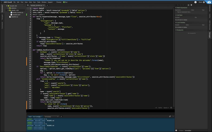 cloud9_editor-1
